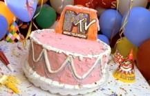 111 – Cake Animation