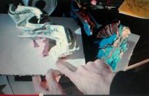 516 S3D Thumbnail Time Sculpt