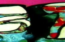 Wun 2 Fordy (Sesame Street)