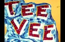 M Tee Vee or W block